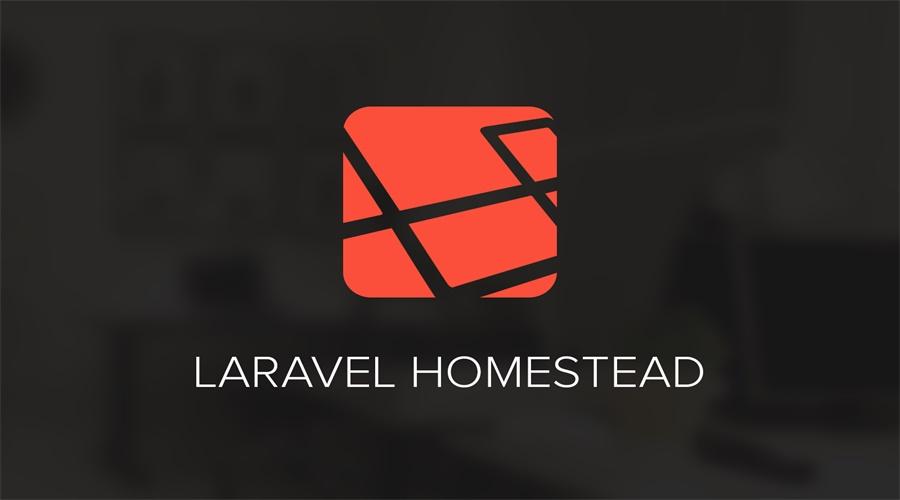 Дополнительные настройки Laravel Homestead