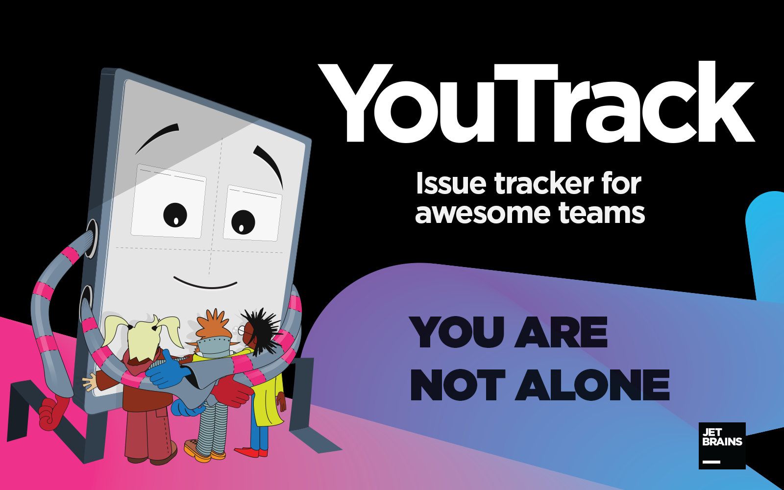 Youtrack Helper