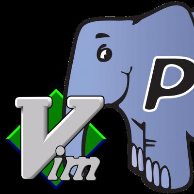 Полезные плагины для PHP